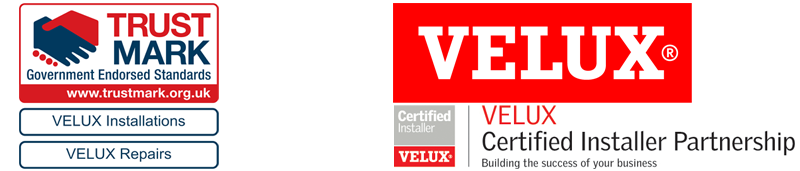 Simply Roof Windows - Certified Velux Installers in Surrey